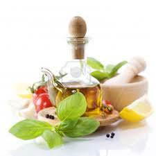 Extra virgin olive oil London