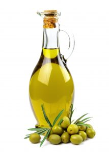 Olive oil companies in Portugal