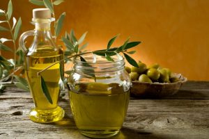 UK olive oil importers companies