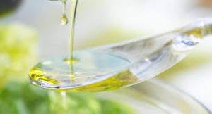 Where to buy olive oil in bulk