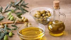 Whereto buy olive oil in Greece