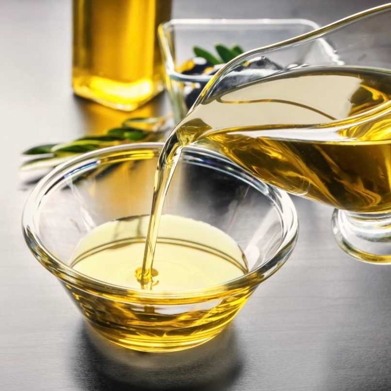 Wholesale olive oil prices Australia