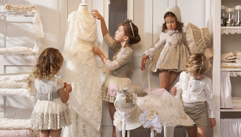 cheap baby clothes manufacturers UK
