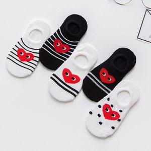 company branded socks UK