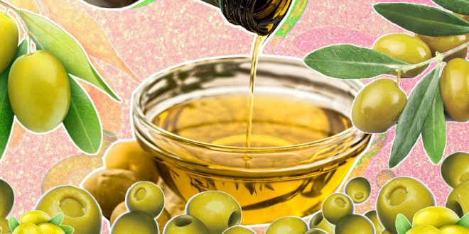 importing olive oil from Greece to UK