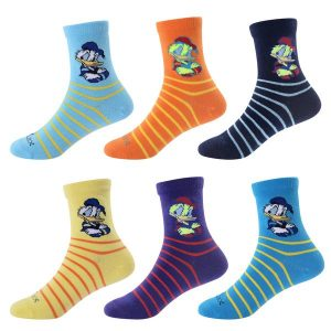 socks factory UK