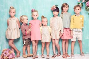 wholesale baby clothes suppliers in Turkey