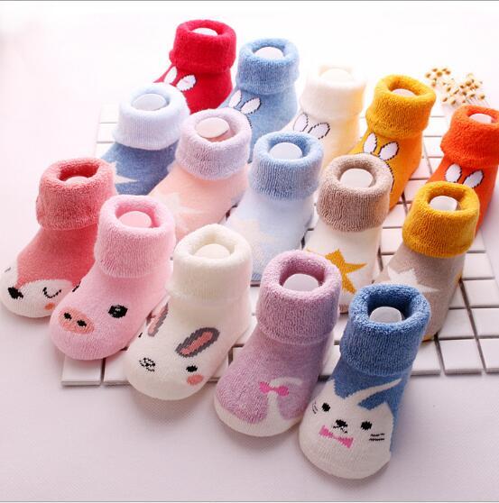 wholesale baby socks UK