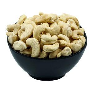 wholesale bulk nuts